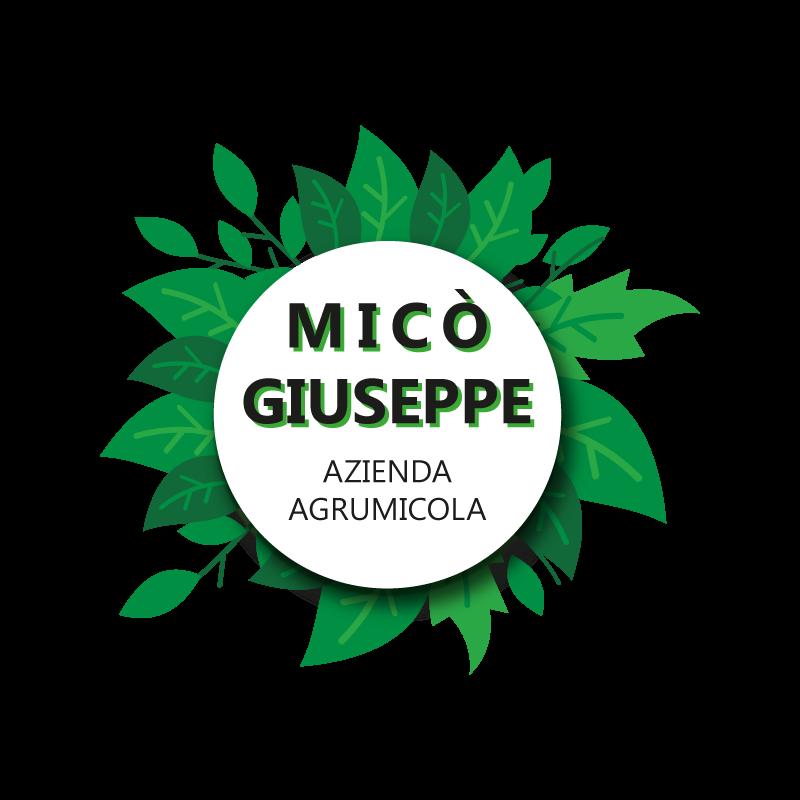 Logo Mico Giuseppe