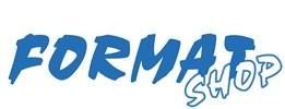 formatshop