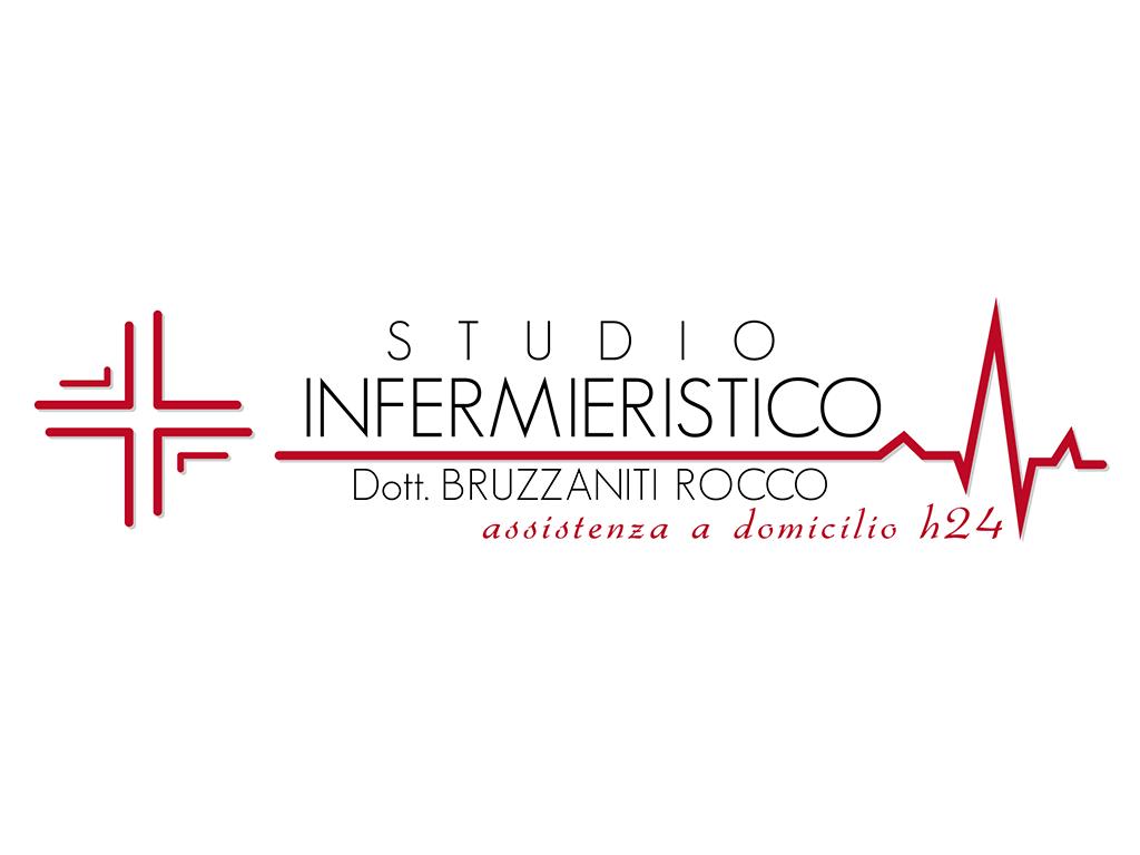 Logo e Varie Bruzzaniti Rocco