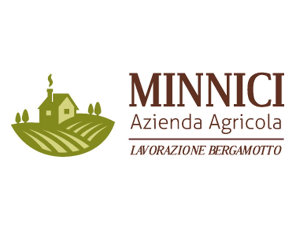 logoMinnici