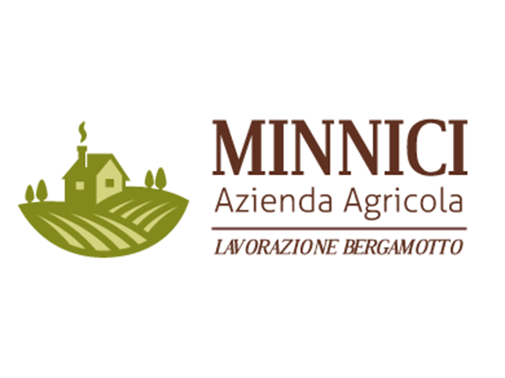 Logo Azienda Minnici