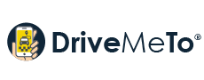 driveMeTo