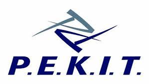 Certificazioni Informatiche P.E.K.I.T. Project