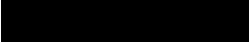 LOGO-ecommerce