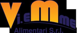 viemme-alimentari-logo-1615197950