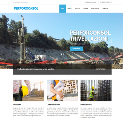 perforconsol.it