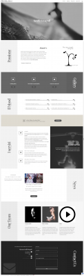 screencapture-vincenzosculli-it-2021-05-29-11_11_45